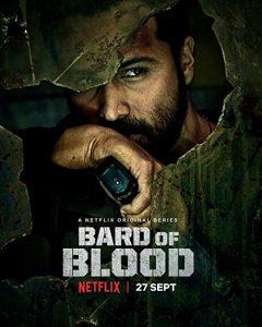 Bard.of.Blood.S01.2019.1080p.WEB-DL.DDP5.1.x264-NG – 12.3 GB