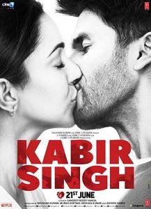 Kabir.Singh.2019.720p.NF.WEB-DL.DD+5.1.H.264-KHN – 3.6 GB