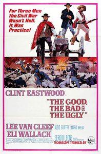 Il.buono..il.brutto..il.cattivo.1966.Extended.Cut.720p.BluRay.DD5.1.x264-DON – 15.2 GB