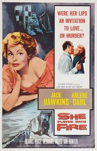 She.Played.with.Fire.1957.1080p.BluRay.REMUX.AVC.FLAC.1.0-EPSiLON – 14.7 GB