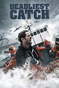 Deadliest.Catch.S09.1080p.WEB-DL.AAC2.0.H.264-NTb – 26.9 GB
