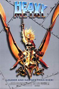 Heavy.Metal.1981.720p.BluRay.DTS.x264-CRiSC – 6.5 GB