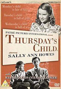 Thursdays.Child.1943.720p.BluRay.x264-GHOULS – 3.3 GB