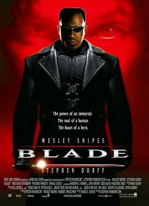 Blade.1998.720p.BluRay.DTS-ES.x264-DON – 8.2 GB