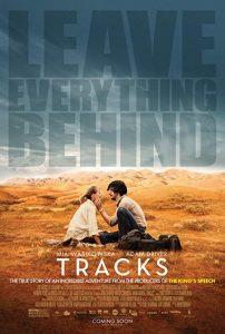 Tracks.2013.720p.BluRay.DD5.1.x264-HiFi – 7.5 GB