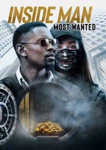 Inside.Man.Most.Wanted.2019.1080p.Bluray.DTS-HD.MA.5.1.x264-EVO – 10.9 GB