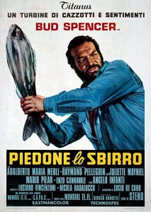 Piedone.lo.sbirro.1973.720p.BluRay.DD1.0.x264-DON – 5.2 GB