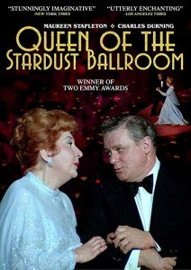 Queen.of.the.Stardust.Ballroom.1975.720p.BluRay.x264-SPECTACLE – 5.5 GB