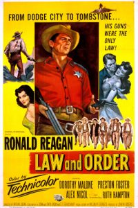 Law.and.Order.1953.720p.BluRay.AAC2.0.x264-DON – 4.1 GB