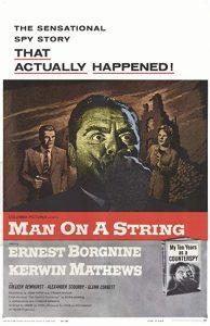 Man.on.a.String.1960.1080p.BluRay.REMUX.AVC.FLAC.1.0-EPSiLON – 14.4 GB
