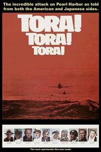 Tora.Tora.Tora.1970.720p.BluRay.DTS.x264-DON – 7.9 GB