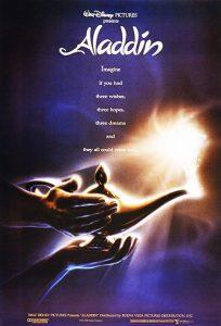 [BD]Aladdin.1992.2160p.COMPLETE.UHD.BLURAY-TERMiNAL – 58.7 GB