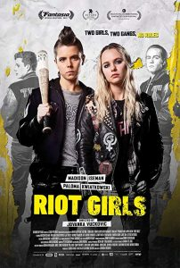 Riot.Girls.2019.1080p.WEB-DL.H264.AC3-EVO – 2.8 GB