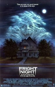 Fright.Night.1985.1080p.BluRay.DTS.x264-IDE – 17.2 GB