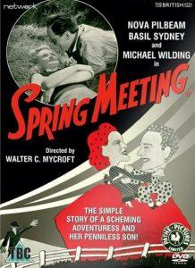 Spring.Meeting.1941.1080p.BluRay.x264-GHOULS – 6.6 GB