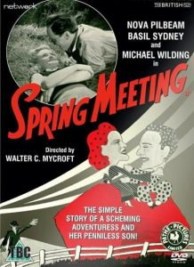 Spring.Meeting.1941.720p.BluRay.x264-GHOULS – 3.3 GB