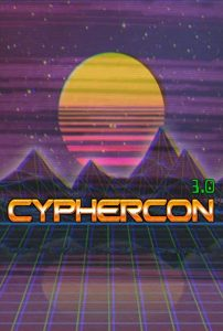 Hackers.of.CypherCon.S01.720p.WEB-DL.DD2.0.H.264-PHENOMENAL – 14.2 GB