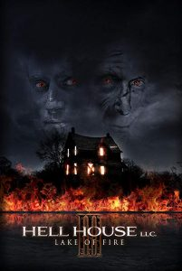 Hell.House.LLC.III.Lake.of.Fire.2019.1080p.AMZN.WEB-DL.DDP2.0.H.264-NTG – 5.4 GB