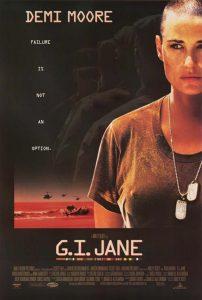 G.I..Jane.1997.Repack.1080p.Blu-ray.Remux.AVC.DTS-HD.MA.5.1-KRaLiMaRKo – 17.7 GB