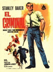 The.Criminal.1960.1080p.BluRay.x264-SNOW – 6.6 GB