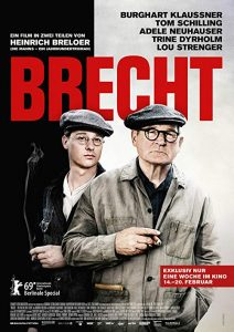 Brecht.2019.Part1.1080p.BluRay.x264-BiPOLAR – 6.6 GB