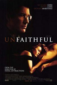 Unfaithful.2002.720p.BluRay.DD5.1.x264-CtrlHD – 8.7 GB