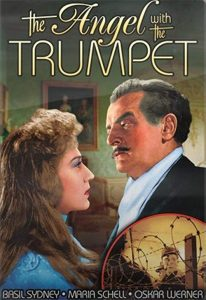 The.Angel.with.the.Trumpet.1950.720p.BluRay.x264-GHOULS – 4.4 GB