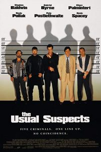 The.Usual.Suspects.1995.Open.Matte.1080p.WEB-DL.DD+.5.1.H.264 – 8.5 GB