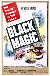 Black.Magic.1949.1080p.BluRay.REMUX.AVC.DTS-HD.MA.2.0-EPSiLON – 19.1 GB