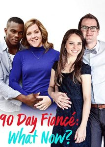 90.Day.Fiance.What.Now.S03.1080p.WEB-DL.AAC2.0.x264-BTN – 7.5 GB