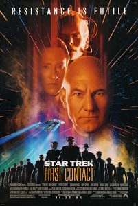Star.Trek.First.Contact.1996.720p.BluRay.DD5.1.x264 – 5.7 GB