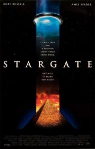 Stargate.1994.15th.Anniversary.Edition.Extended.1080p.Blu-ray.Remux.AVC.DTS-HD.MA.7.1-BluDragon – 26.7 GB