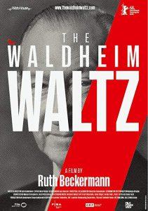 The.Waldheim.Waltz.2018.1080p.AMZN.WEB-DL.DDP5.1.H.264-KamiKaze – 6.4 GB