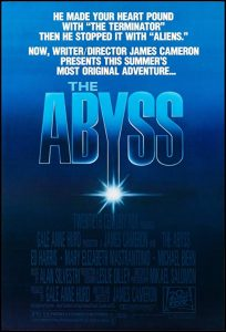 The.Abyss.1989.1080p.AMZN.WEB-DL.DDP5.1.H.264-Curly – 13.1 GB
