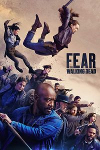 Fear.the.Walking.Dead.S05.1080p.AMZN.WEB-DL.DDP5.1.H.264-NTG – 50.3 GB