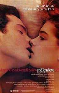 Endless.Love.1981.1080p.BluRay.x264-PSYCHD – 12.0 GB