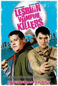 Lesbian.Vampire.Killers.2009.720p.BluRay.DTS.x264-RuDE – 4.4 GB