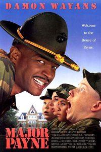 Major.Payne.1995.720p.BluRay.DTS.x264-VietHD – 7.1 GB