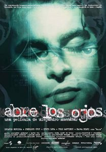 Abre.los.ojos.1997.720p.BluRay.DD5.1.x264-DON – 9.3 GB