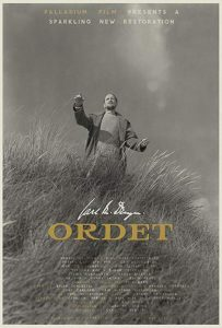 Ordet.1955.720p.BluRay.FLAC.x264-EA – 7.9 GB