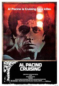 Cruising.1980.720p.BluRay.DD5.1.x264-DON – 6.8 GB