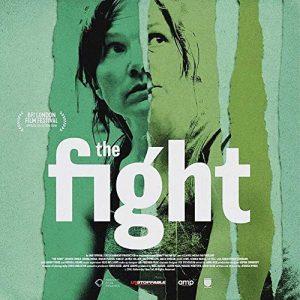 The.Fight.2019.1080p.WEB-DL.H264.AC3-EVO – 3.2 GB