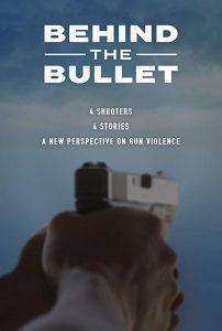Behind.the.Bullet.2019.1080p.BluRay.x264-BRMP – 7.7 GB