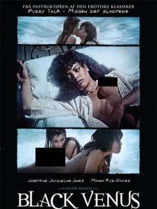 Black.Venus.1983.1080p.AMZN.WEB-DL.DDP2.0.x264-ABM – 9.8 GB