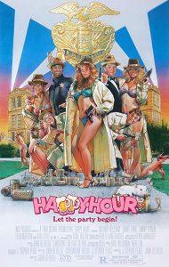 Happy.Hour.1986.720p.AMZN.WEB-DL.DDP2.0.H.264-monkee – 3.8 GB