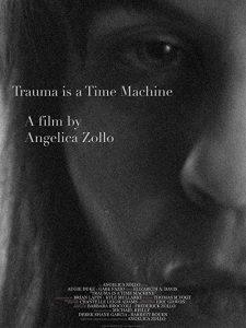 Trauma.Is.A.Time.Machine.2018.1080p.WEB-DL.H264.AC3-EVO – 3.0 GB