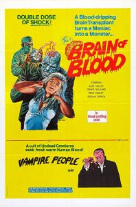 Brain.of.Blood.1971.1080p.BluRay.x264-LATENCY – 6.6 GB
