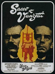 Sacco.and.Vanzetti.1971.1080p.BluRay.REMUX.AVC.FLAC.2.0-EPSiLON – 23.4 GB