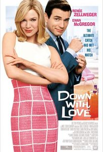 Down.with.Love.2003.1080i.BluRay.REMUX.AVC.DD.5.1-EPSiLON – 15.4 GB