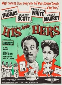 His.and.Hers.1961.1080p.BluRay.REMUX.AVC.FLAC.2.0-EPSiLON – 12.2 GB